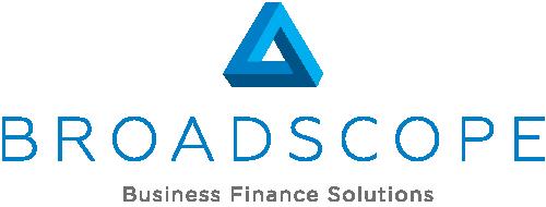 Cash Flow & Growth Funding - Broadscope